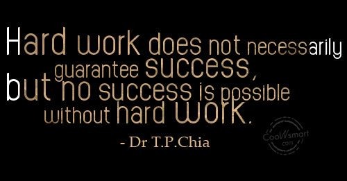 Hard-Work-quote