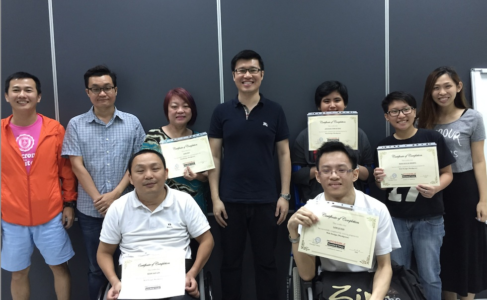 Graduate-students-with-certs