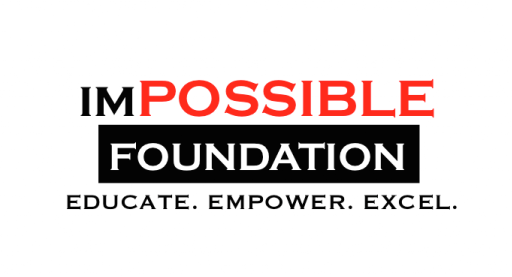 Impossible Foundation