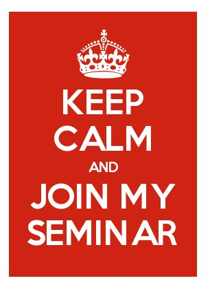 keep-calm-and-join-my-seo-seminar